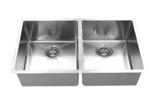Stainless Steel high quality Sinks