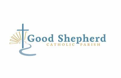 Good Shepherd Catholic Parish