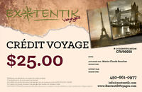 vacances promotion - vacation