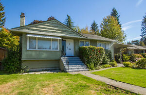 $3600(ORCA_REF#2836W)One block from Edgemont village 4bed/2bath