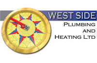 Looking for experienced residential plumber