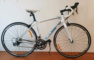 Giant Liv Avail road bike
