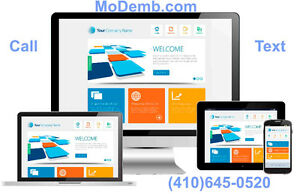 Expert Web & Apps Developer English / Français Regina Regina Area image 1