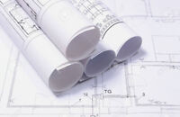ELECTRICAL DRAWINGS - STARTING AT $500