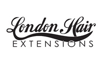 London Hair Extensions