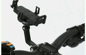 Universal Bicycle Phone Holder Fit for phone size 4-6 inches