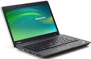 Awesome Lenovo WIN 10 8Gig Laptop! 5th Gen with 1TB hard Drive! Annerley Brisbane South West Preview