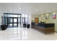OFFICES TO RENT Letchworth Garden City SG6 - OFFICE SPACE Letchworth Garden City SG6