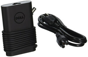 Dell 65W adapter charger HA65NM130 (new)