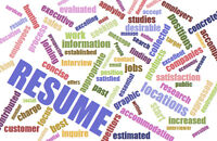 Does your resume need a tune up?