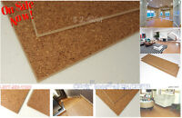 Looking For Cork Flooring – We have You Covered