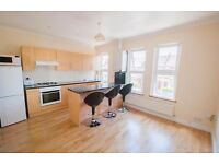 LONG LET - Centrally Located - 2 Double Bedroom - Furnished - Available Now - £1,400 PCM
