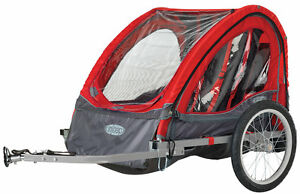 InStep Bike Trailer (used)