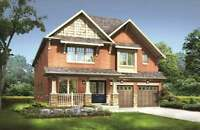 Spacious 3500 sqft Brand new home 1 min from uoit