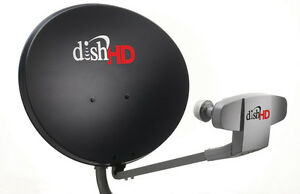 dishnet hd dish