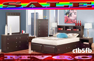 space saving Stylish murphy bedroom furniture full sets, c1b5fb