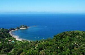 SUMMER SPECIAL! Costa Rica Romantic & Relaxing Condo! Near Ocean