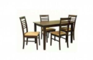 Dinning table clearance Westmead Parramatta Area Preview