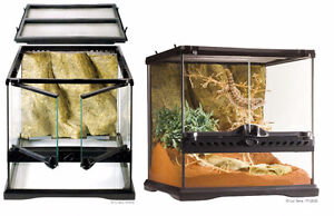 I need a terrarium 18Wx18Dx12H ASAP