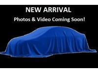 2001 BMW Z SERIES Z3 ROADSTER CONVERTIBLE PETROL Manual
