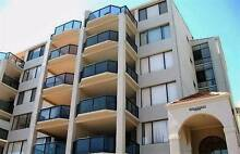 LEASED NOW .. ANOTHER WANTED IN THIS AREA South Perth South Perth Area Preview