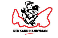 Red Sand Handyman & Electrician