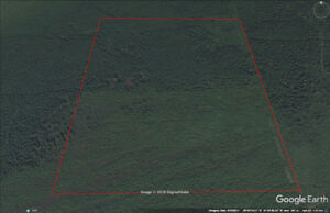 land for sale in mining hub gowan timmins ontario