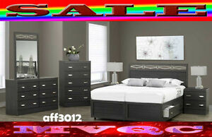 classic king & queen bedroom furniture full beds sets,ff3012