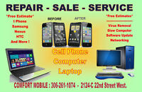 WE ARE BUYING SELLING CELL PHONES TAB