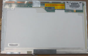 Used Laptop **CCFL(Not LED)** LCD Screens