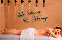 ACHE, TIGHTNESS or PAIN? ★ RELAX WITH RMT MASSAGE+Acup. ★ $30/HH