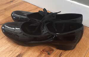 Women's / Youth TAP dance shoes