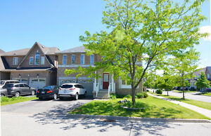 southunionville big house for rent