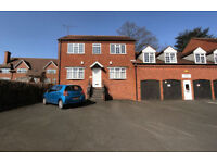 Office Space Wombourne WV5