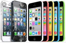 Screen replace   Phone & Tablet Repair - Gumtree