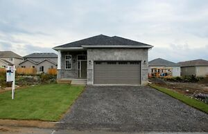 Team Krishan presents New Bungalow; 1453 Evergreen Dr