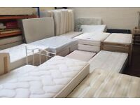 Used beds table and chairs wardrobes sofas chest