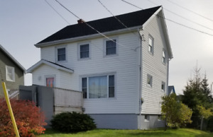 3 BEDROOM HOUSE FOR PRIVATE SALE