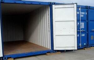 Low Cost Self Storage Mordialloc Kingston Area Preview