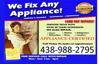 REPARATION ELECTROMENAGER REFRIGERATEUR 4389882795 FRIDGE REPAIR