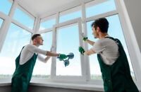 FREE QUOTES & BEST PRICES ON WINDOWS & DOORS REPLACEMENT IN GTA
