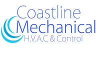 Electrical & HVAC Services