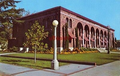 City Hall Lodi  Ca