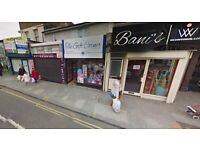 Commercial To Let - Southall