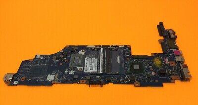 Toshiba Satellite U945-S4110 i3-3227U CPU Intel Motherboard K000141020 J2-X3-N4