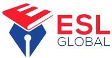 ESL GLOBAL - PTE Training course Sydney City Inner Sydney Preview