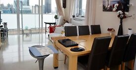 Short term home office / desk space available for hire