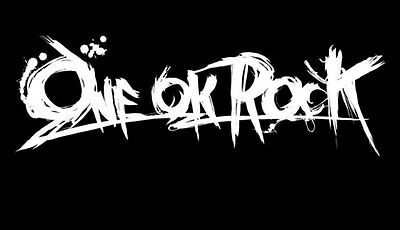Rock_On_Store