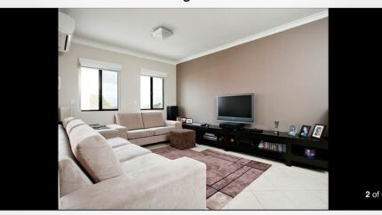 Apartment 2 by 1 in mount hawthorn for rent.. Prime location!!! Perth CBD Perth City Preview