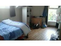 Spare room in Meanwood